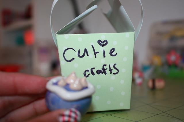 Crafts 222