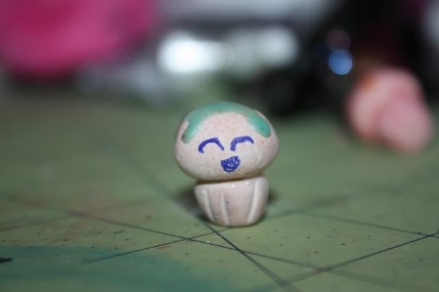 Krazy Cupcake #2