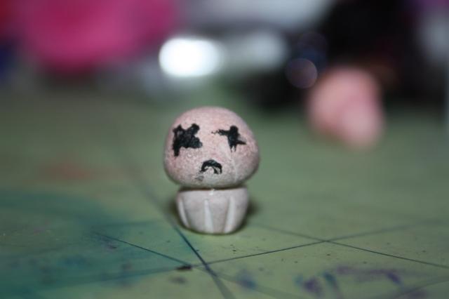 Krazy Cupcake #4